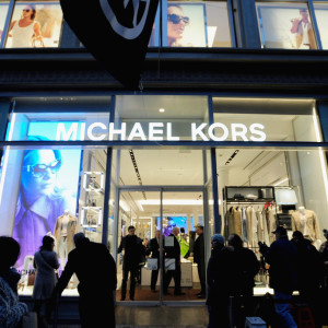 michael-kors-520-broadway-home